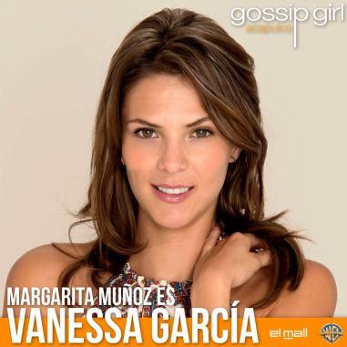 Mexi Vanessa aka a 40 year-old lady