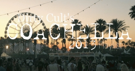 coachellaplaylist