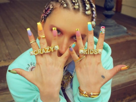 kesha_crazy_kids