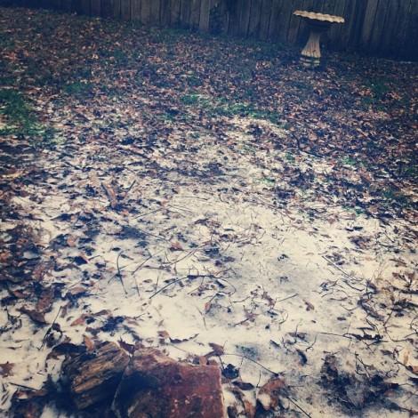 snowpocalypse2014