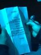 Doritos #BoldStage, SXSW 2014