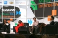 Running the Show: The New Queen of Comedy, SXSW 2014