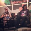 The Noncomformists, SXSW 2014