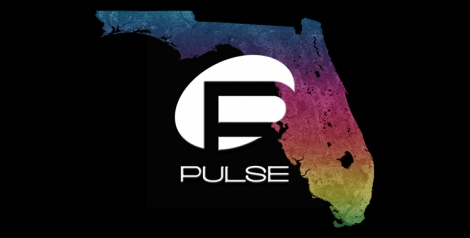 Pulse_Orlando
