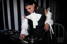 DJ Hannah Lou