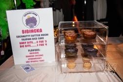 Bibingka Mama